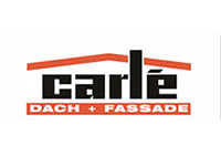 CARLE_Logo