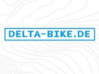 Deltabike Logo