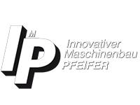IMP, Logo