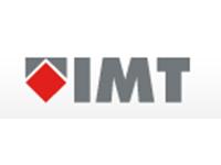IMT, Logo