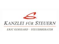 Kanzlei für Steuern_Logo