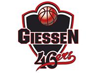 Logo_Sponsoring_46