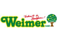 Weimer, Logo