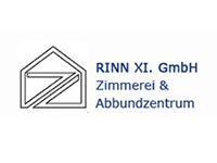 RINN_Logo