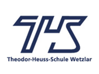 Theodor-Heuss-Schule, Logo