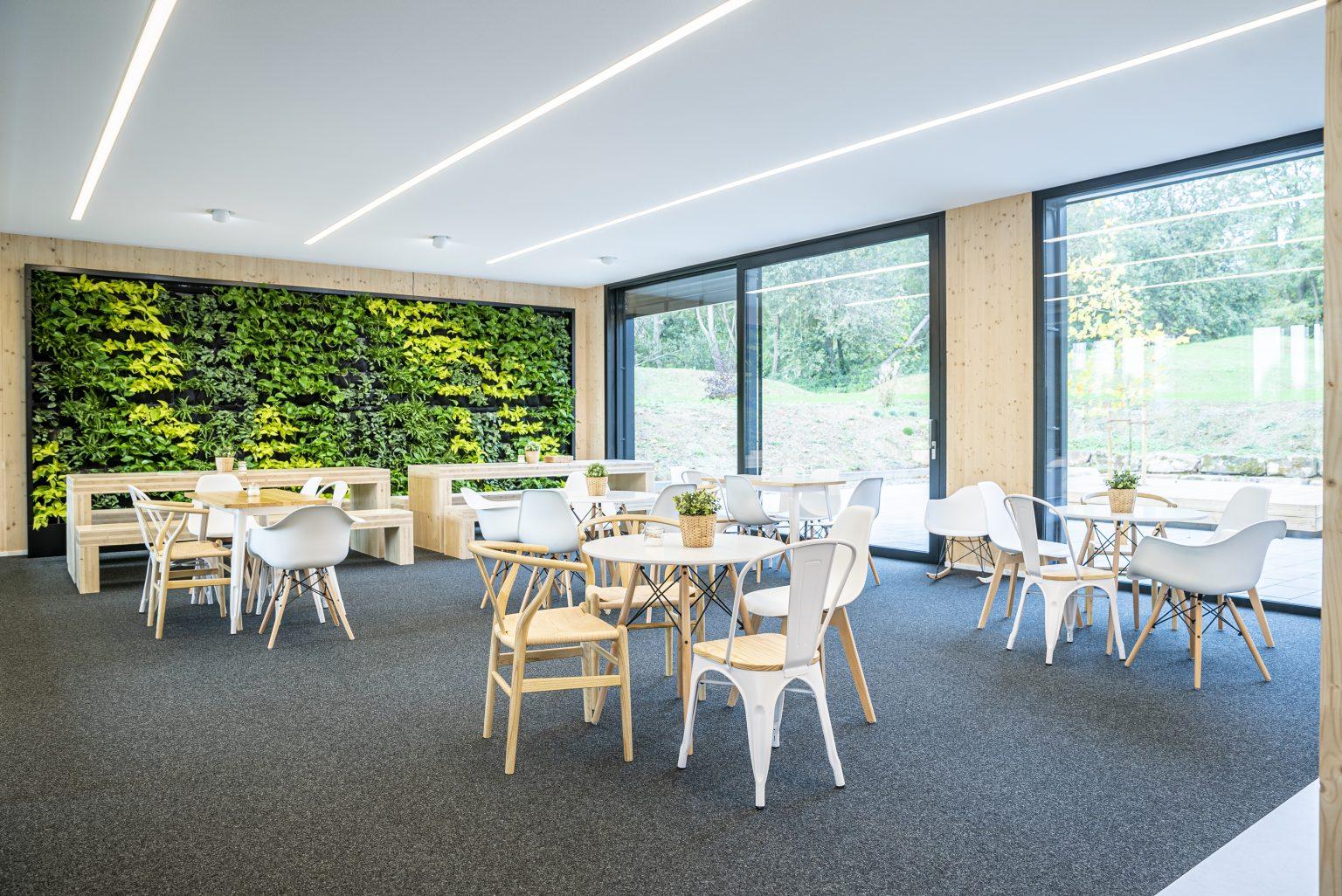 Bürogebäude_Zick-Hessler_Holzbauweise (12)