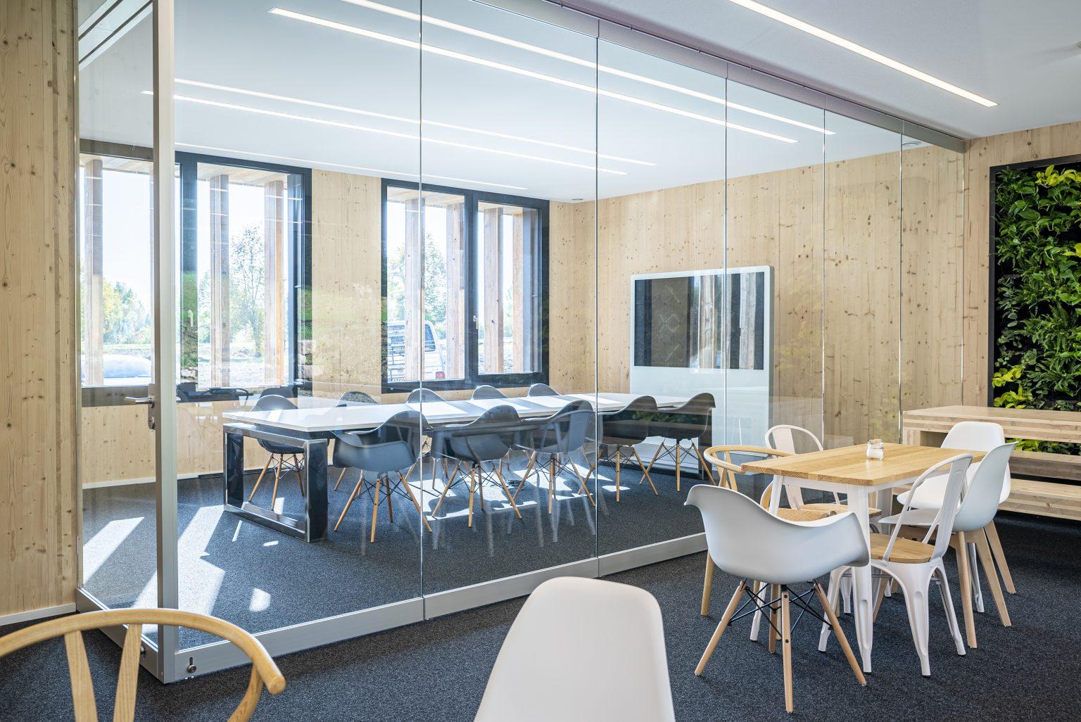 Bürogebäude_Zick-Hessler_Holzbauweise (24)