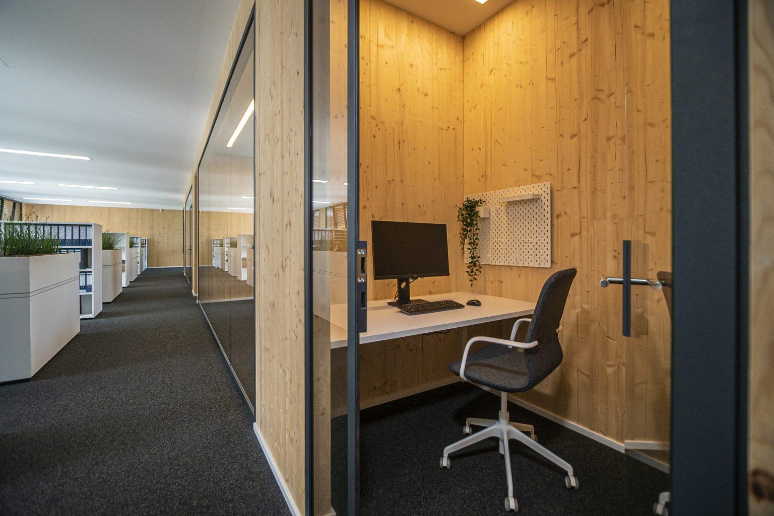 Bürogebäude_Zick-Hessler_Holzbauweise (34)