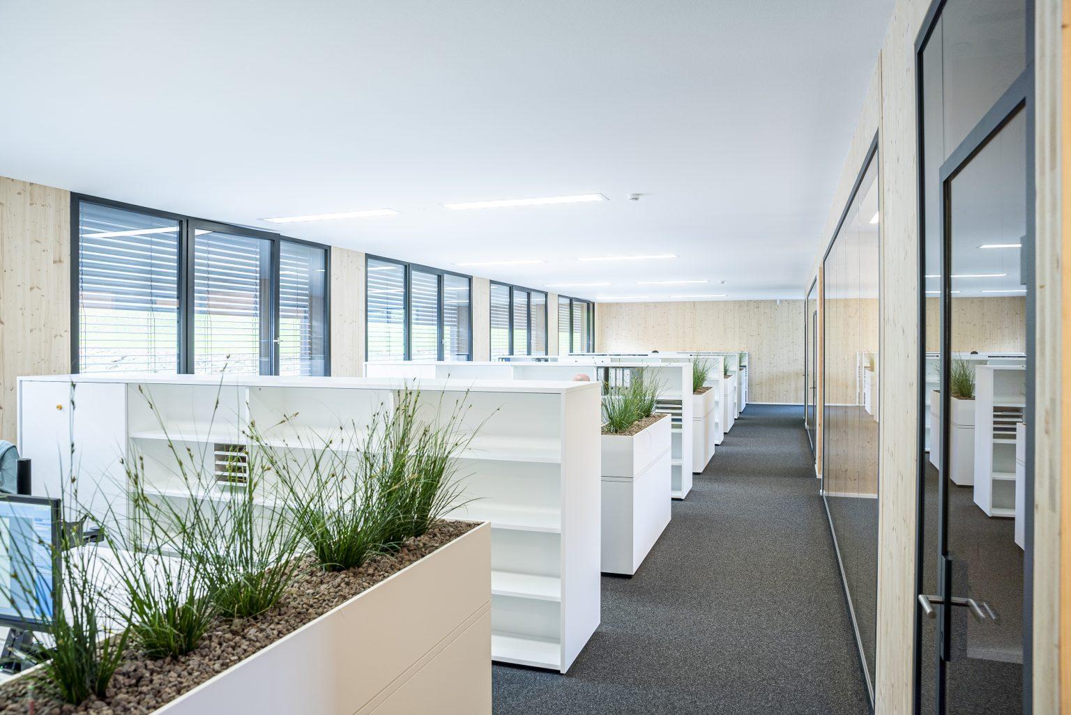 Bürogebäude_Zick-Hessler_Holzbauweise (37)