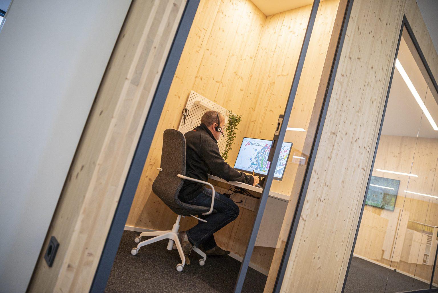 Bürogebäude_Zick-Hessler_Holzbauweise (4)