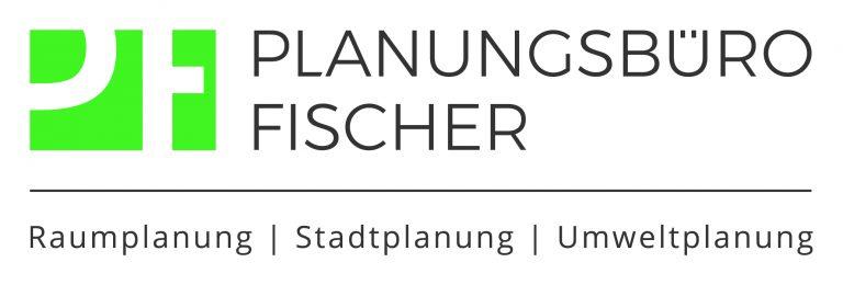 planungsbuero-fischer-logo-claim_bunt