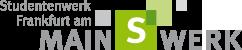 Logo, Studentenwerk Frankfurt a.M.